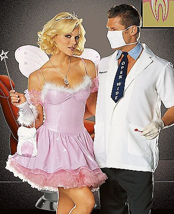 halloween costumes for women,halloween costumes for couples,halloween costumes for chidren